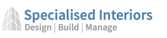 Design Build Manage